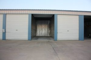league city storage units